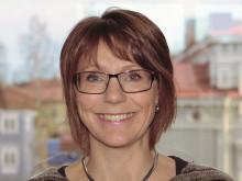 Anna Säfvestad Albinsson