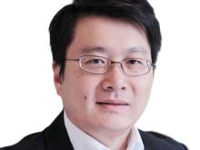 Charles Loh (罗国祥)