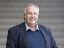 Jan Stefanson (KD)