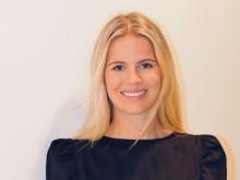 Irmelin Mathilde Røhn Amundsen