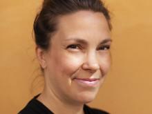 Minna Jonsson