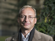 Petter Håkanson