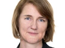 Maria Stenkvist