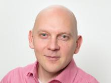 Timo Hämäläinen