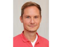 Andreas Fogelström