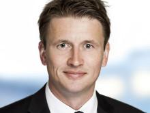 Christian Kjellby Nesset