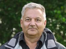 Hans Geibrink