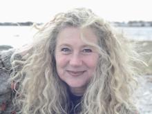 Charlotta von Zweigbergk