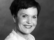 Anne-Margrethe Overgaard