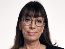 Eva Brogren