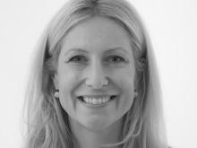 Maria Wästlund