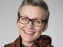 Nina Sivertsen