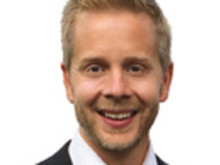 Henrik Söderström