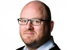 Ulrik Juul Nielsen