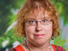 Helena Holm
