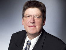 Jürgen Krieger