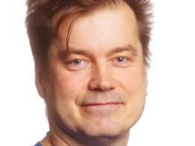 Juha Visuri