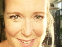 Ulrika Rafstedt