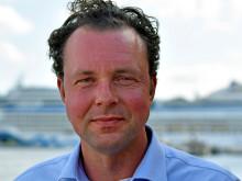 Carl Zeidlitz