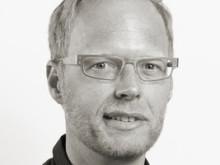 Christian Rohmann
