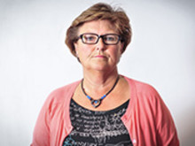 Anne Sonnerfelt