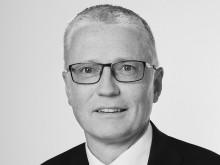 Mats Deleryd