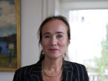 Karin Sidén