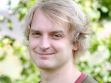 Peter Aarenstrup