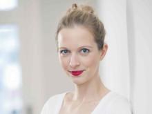 Anna Dierking