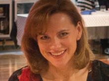 Tanya Jackson