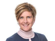 Marianne Guriby Dahl, Chef för produktutveckling