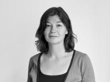 Gabriella Eriksson