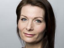 Kristine Schaug