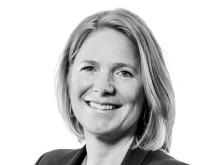 Trine Steffensen