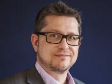 Jörgen Hallström