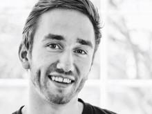 Jakob Wilhjelm Poulsen