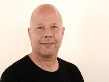 Jukka Mussalo