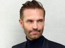 Casper Behrendtzen
