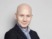 Kjetil Kollstad