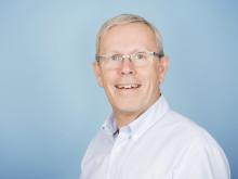 Olav Håland