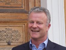 Fredrik Utheim
