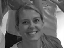 Karolina Flink