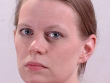 Anna Brandström