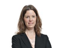 Eva Nordenstam