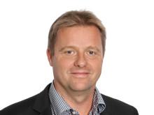 Lars-Gunnar Börve