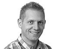 Mathias Olofsson