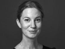 Helena Walfridsson