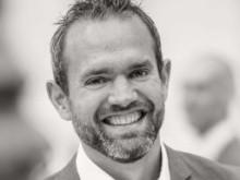 Viktor Lundqvist