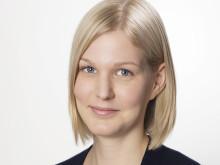 Marie Einemo