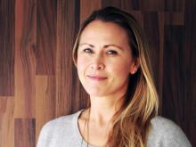 Maja Thomhave